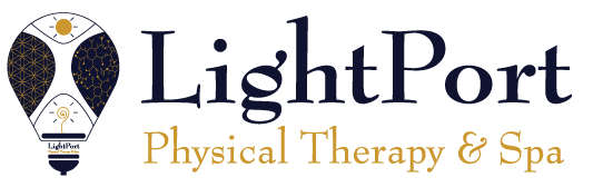 Lightport Physical Therapy and Spa